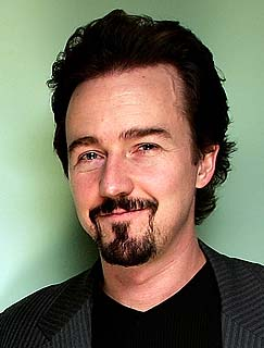 edward-norton.jpg